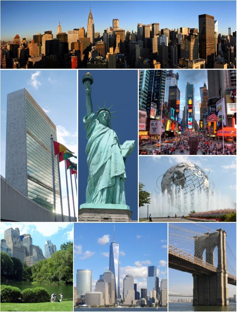 NYC_Montage_2014_4_-_Jleon